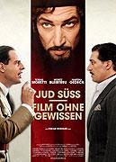 """Žid Süss - Film bez svědomí<span class=""""name-source"""">(festivalový název)</span> (2010)"""
