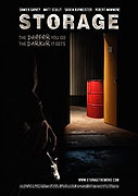 Ve skladišti (2009)