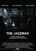 Jazzman (2009)