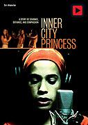 Princezna z předměstí (2007)