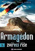 Armagedon zvířecí říše (2009)
