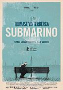 Submarino (2010)