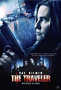 Traveler, The (2010)