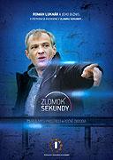 Zlomok sekundy (2011)