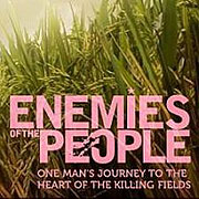 Enemies of the People (2009)