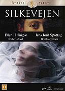 Silkevejen (2004)