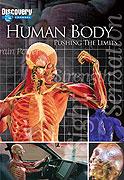Lidské tělo: Hranice možností (2008)