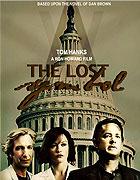 Lost Symbol, The (2013)