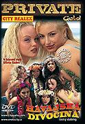 Havajská divočina (1997)