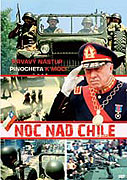 Noc nad Chile (1977)