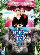 Princ a já: Sloní dobrodužství (2009)