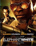 Bílý Elephant (2011)