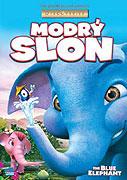 Modrý slon (2008)