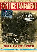 Expedice Lambarene (1968)