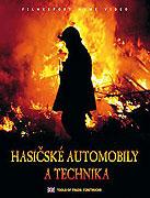 Hasičské automobily a technika (2006)