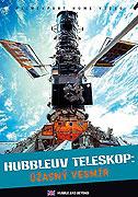 Hubbleův teleskop: Úžasný vesmír (2008)