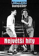 Semafor Největší hity (2005)