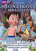 Pohádka o Honzíkovi Mrazíkovi (2004)