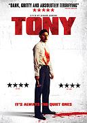 Tony (2009)