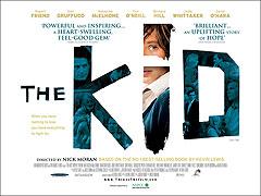 Kid (2010)