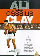 Cassius Clay (1970)