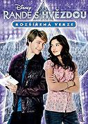 Rande shvězdou (2010)