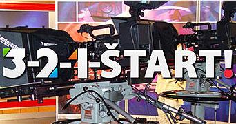 3-2-1-Štart! (2010)