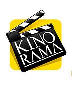 Kinorama (2010)