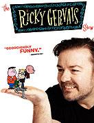 Show Rickyho Gervaise (2010)
