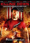 Killing Down (2006)