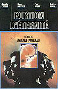 Portion d'éternité (1988)