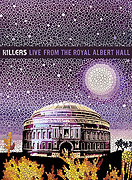 Killers: Live from the Royal Albert Hall, The (2009)