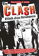 The Clash: Příběh Joea Strummera (2005)