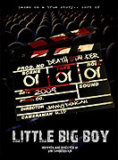 Little Big Boy: The Rise and Fall of Jimmy Duncan (2010)
