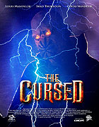 Cursed, The (2010)
