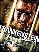 Frankenstein Syndrome, The (2010)