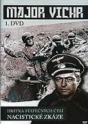 Major Vichr (1967)