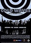 "Válka vln<span class=""name-source"">(festivalový název)</span> (2007)"