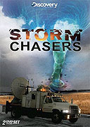 Storm Chasers (2007)