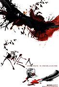 Raven, The (2012)