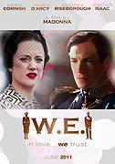 W.E (2011)