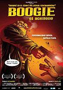 """Mastňák Boogie<span class=""""name-source"""">(festivalový název)</span> (2009)"""