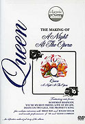 Classic Albums: Queen - The Making of 'A Night at the Opera' (2006)