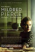 Mildred Pierceová (2011)