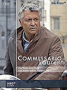 Commissario Laurenti (2006)