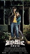 Zombie Movie (2010)