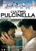 Poslední Pulcinella (2008)