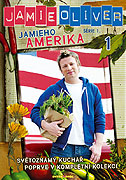 Jamieho Amerika (2009)