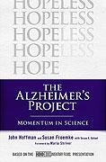 Projekt Alzheimer: Ztracené vzpomínky (2009)