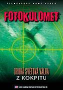 Fotokulomet - Druhá světová válka z kokpitu (1998)
